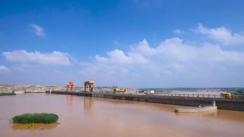 攔河大壩 (2).jpg