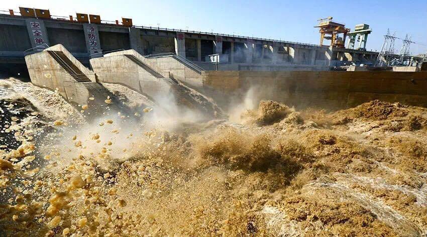 攔河大壩 (3).JPG