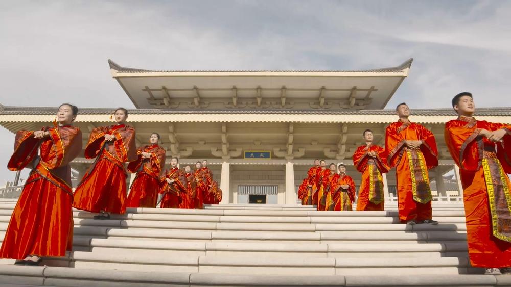 大禹文化園 (4).jpg