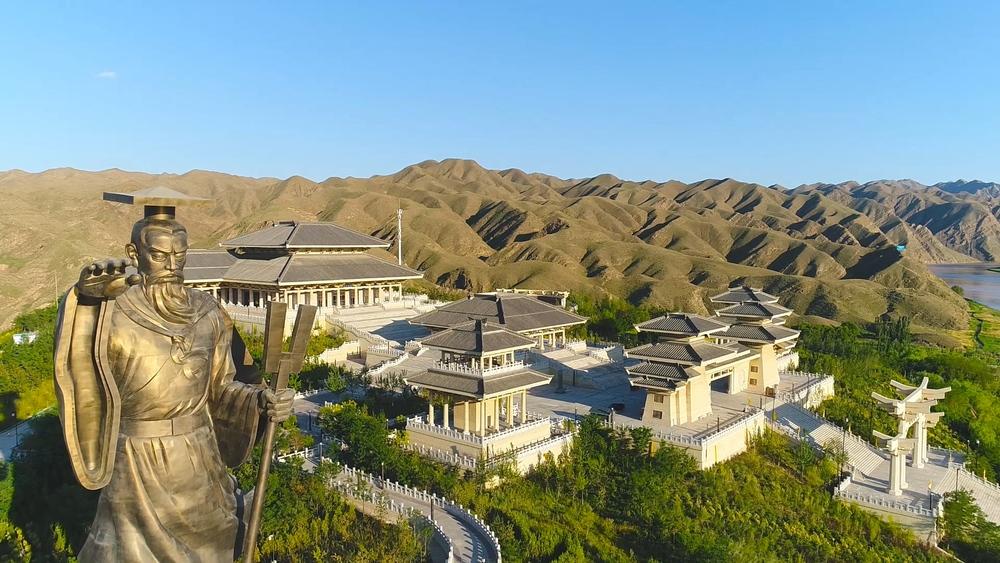 大禹文化園 (3).jpg