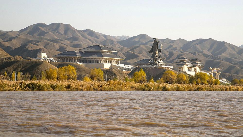 大禹文化園 (1).jpg